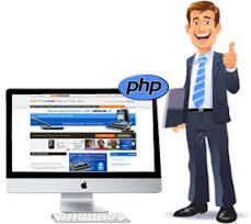 Hire PHP Developer: A Continuous Process To Bring The Best Changes  #HirePHPDeveloper