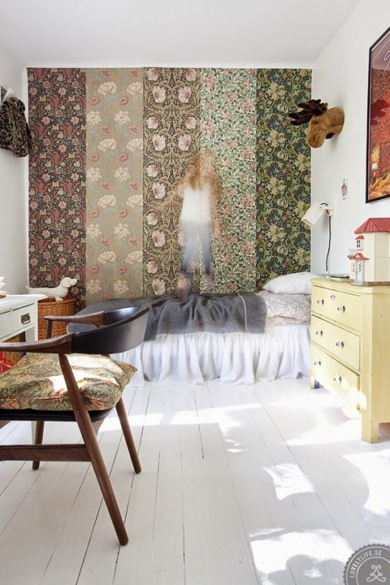 Les 25 meilleures id es concernant chambres d 39 adolescent for Decoratrice interieure