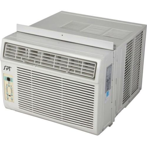 25 Best Ideas About Window Ac Unit On Pinterest Curb