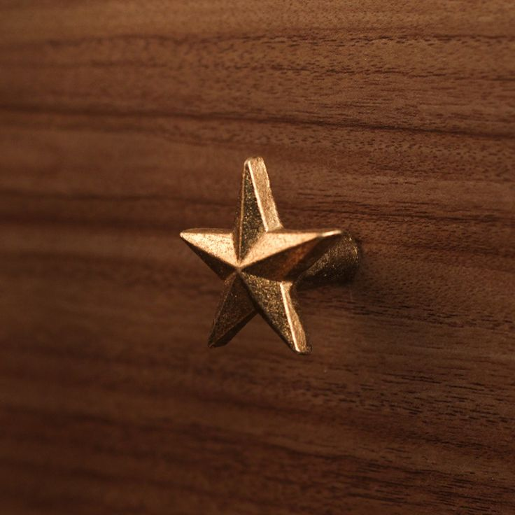 38 best Metal Knobs for Drawers images on Pinterest   Cabinet ...