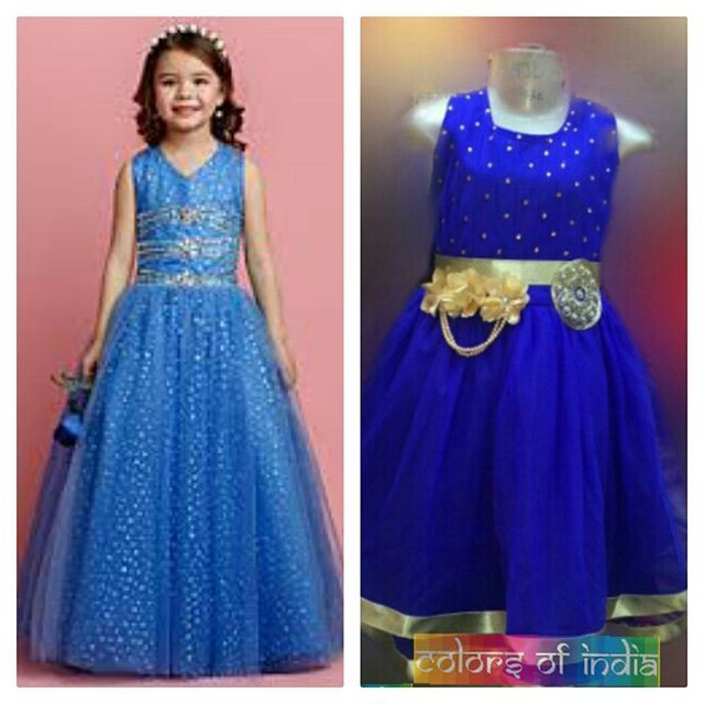 New arrivals!! Pretty dresses for your little angels only at colors of India.  #indianwear #fashion #fashions #trends #cultures #culture #india #indian #girlswear #ethnic #kids #kidswear  #clothes #clothing #beautiful #lehnga #indiansaree #indiansari #indiansarees #saree #sarees #indianoutfits #designer  #dresses #indiandesigner #style #stylish #celebrity #outfits #littlegirldresses