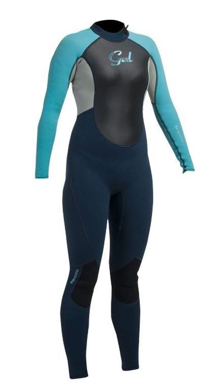 New for 2016 - Response 3/2mm full Wetsuit with X-Flex 150% stretch neoprene which is now used in Gul's high performance wetsuits. The latest 2016 X-FLEX neoprene is 10% lighter, absorbs less water and has a softer, more comfortable feel making this new season suit ideal for the active watersports enthusiast.The Gul Response range is the perfect combination of value for money and performance. | eBay!