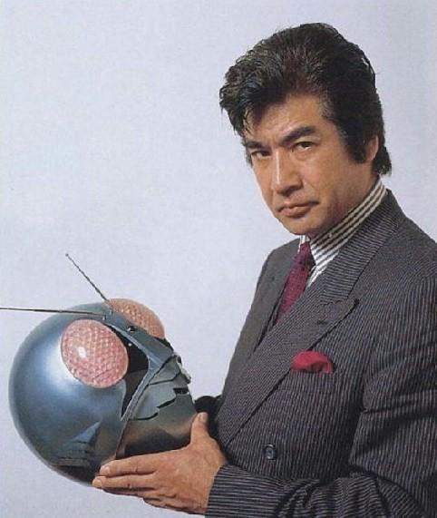Hiroshi Fujioka