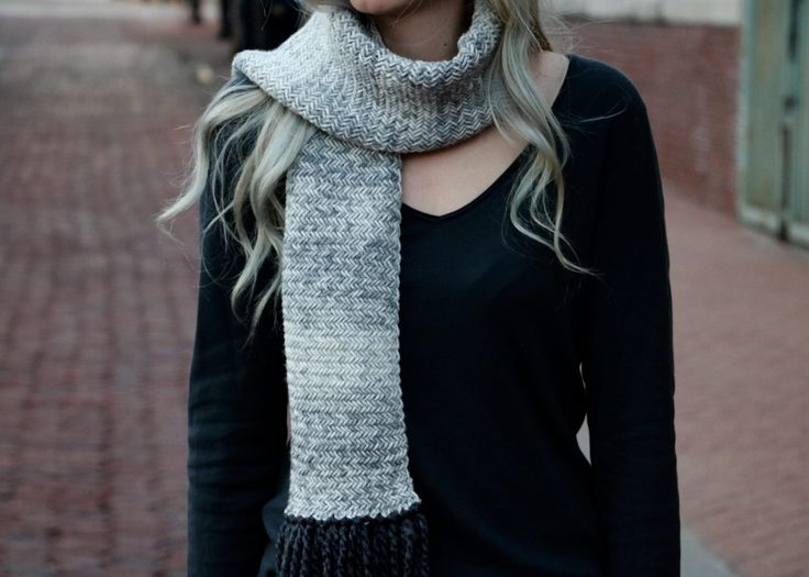 13 best The Unapologetic Knitter images on Pinterest Knitting patterns, Kni...