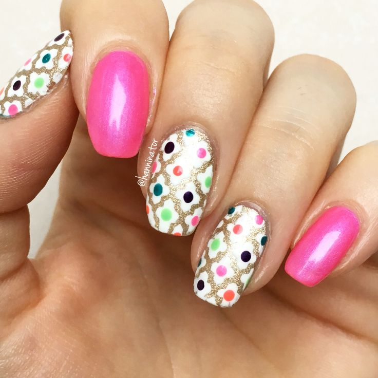 Best 11 my nails images on Pinterest | My nails, Nail art and Nail ...
