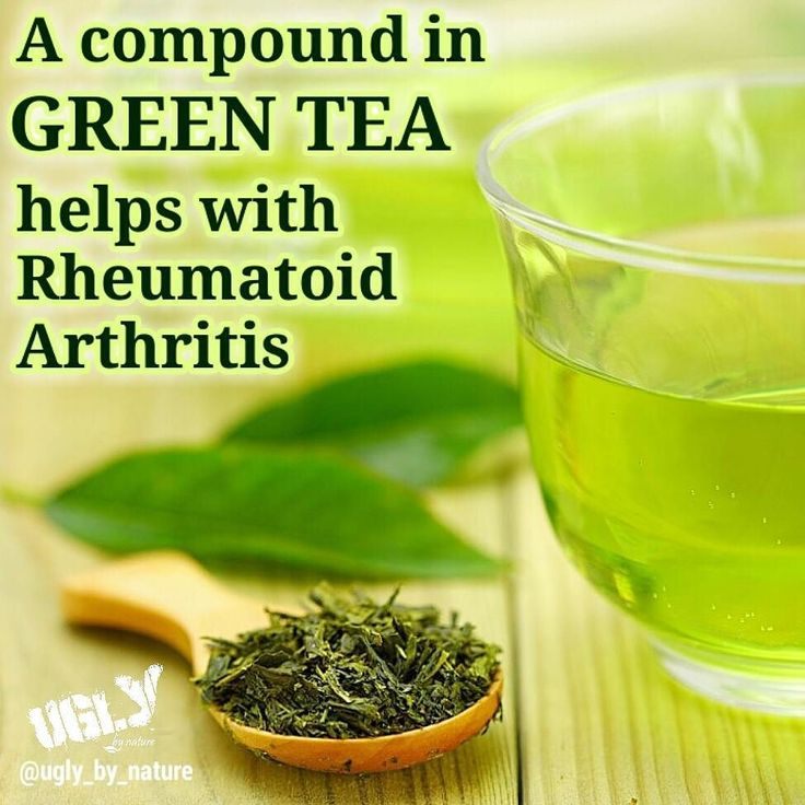 Rheumatoid arthritis (RA) is a disease that affects the joints of the body, most commonly the joints of the hands, feet, wrists, elbows knees and ankles. It is estimated that around 1.5 million people...