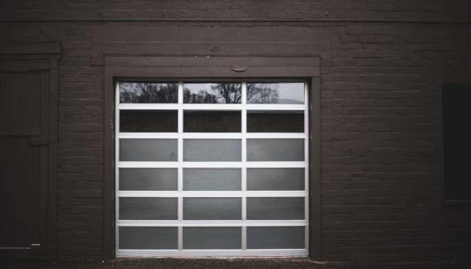 Top Loft Conversion Ideas That Will Transform Your Attic Garage Door Styles Garage Doors Garage Door Types