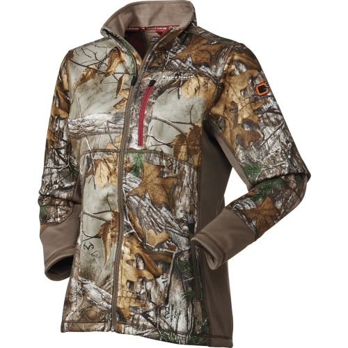 1000 images about field stream hunting fishing gear for Field and stream fishing shirts