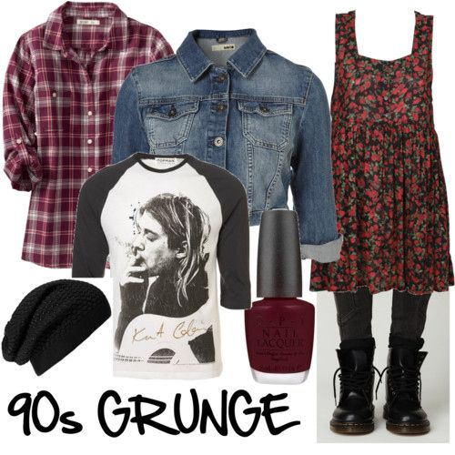 25 Best Ideas About 1990s Fashion Trends On Pinterest 1990s Trends 90s Fashion Grunge And