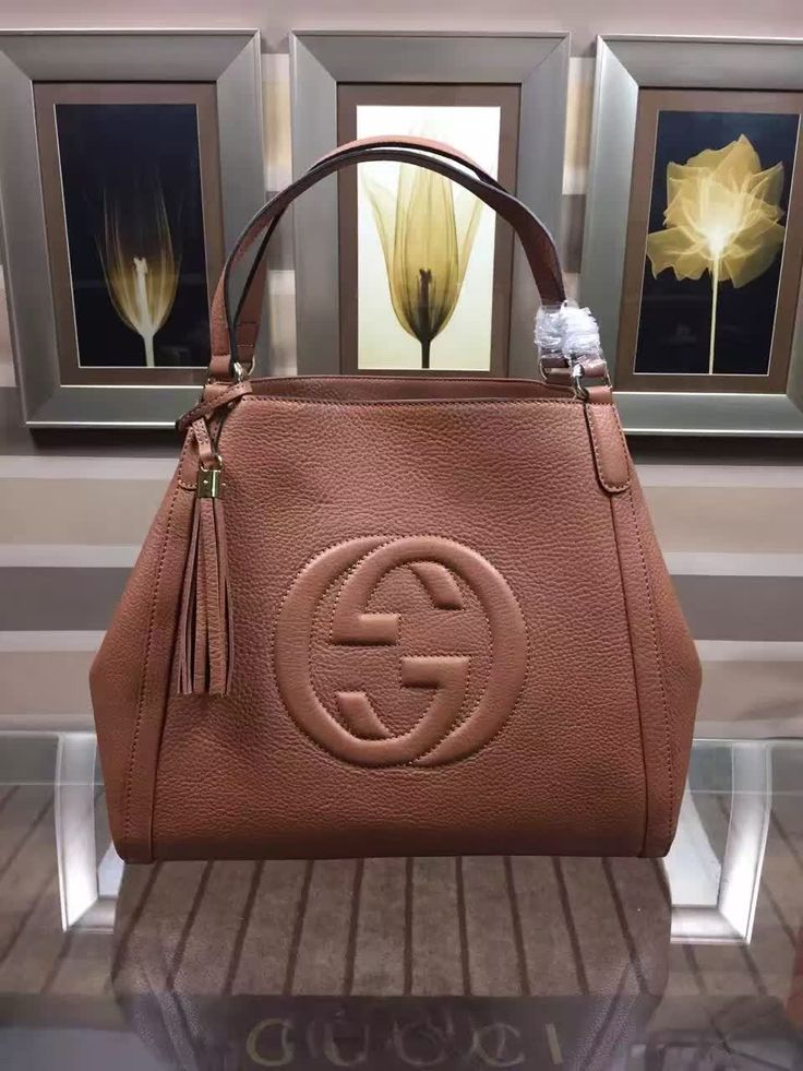 gucci Bag, ID : 54744(FORSALE:a@yybags.com), womens gucci handbag, gucci girls backpacks, gucci wallet sale, gucci shoes and bags, gucci leather backpack, gucci a, gucci shoe sale online, cheap gucci online shopping, gucci jansport backpack, gucci singapore online store, gucci black leather briefcase, gucci bag shop, denim gucci bag #gucciBag #gucci #gucci #official #sale