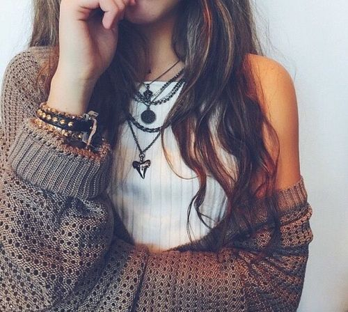 photography ideas for girls tumblr - Google Search