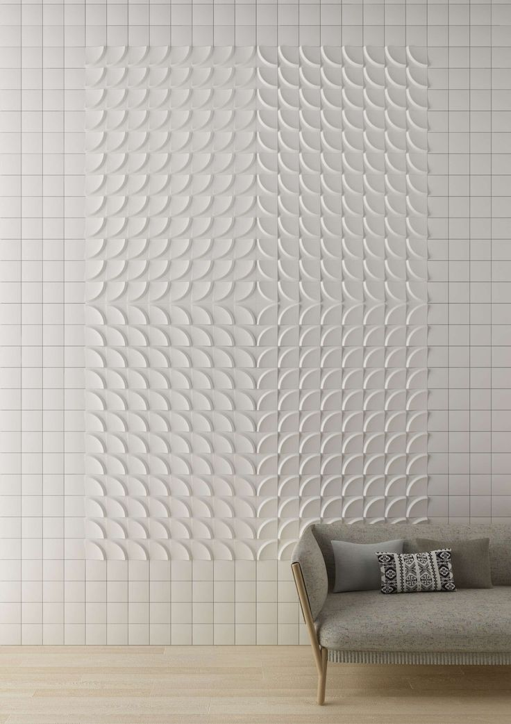 Best 25+ Wall tiles ideas on Pinterest | Hexagon wall ...