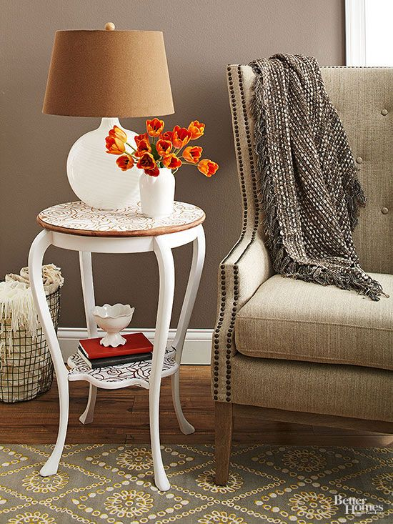 984 Best Flea Market Finds Images On Pinterest Furniture