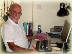 Alan has 20 years In-house experience in writing, editing and proofreading technical papers, training material, newsletters, handbooks in administration and commercial agriculture. His area of expertise: Agronomy, general agriculture, crop science, land management, history, literature, the African continent.