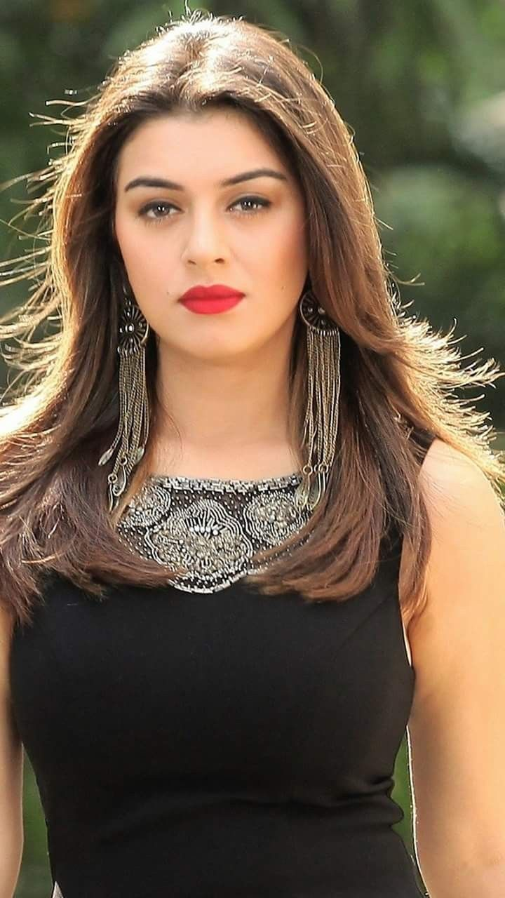 Prontiin ///@biahlindasqn aquii | Gorgeous girls, Girl, Beauty