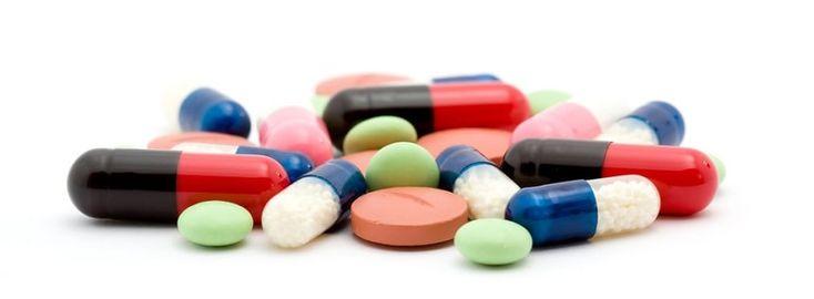 Care sunt medicamentele (antibiotice și antiinflamatorii) de urgență pentru durerea de dinți și umflăturile (abcesele) aferente? Durerile de dinți apar în cele mai neplăcute și nedorite momente, noaptea, în perioada sărbătorilor, în vacanțe sau concedii. #medicamente
