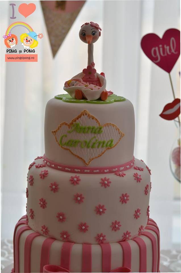 Tort-botez-fabulos-cofetaria-laura-maria-barza-tort-homemade