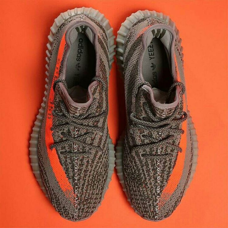 Yeezy Boost 350 v2 Raffle release date: sep 24 #yeezy #boost #350 #v2