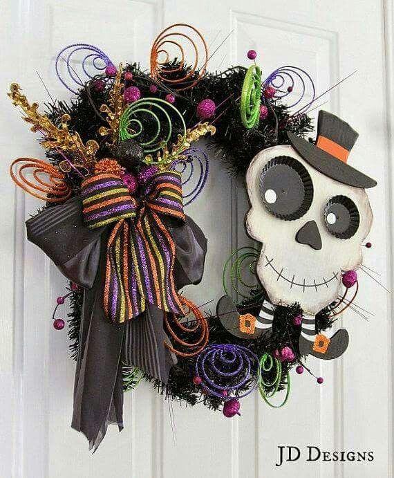 calabazas decorativas 17 melhores ideias sobre alpendres das bruxas no pinterest varanda no halloween ideias de