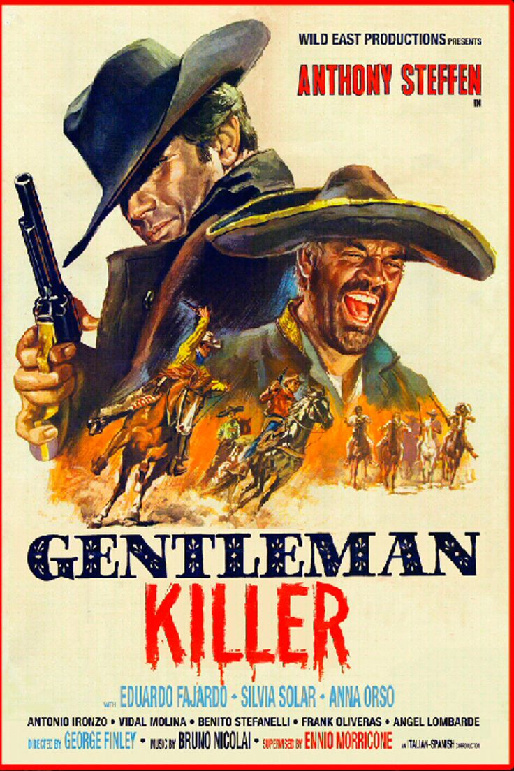 19 best spaghetti western poster images on pinterest film posters movie posters and cinema. Black Bedroom Furniture Sets. Home Design Ideas