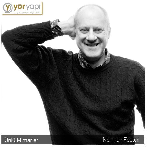 #ÜnlüMimarlar | İngiltere doğumlu olan ünlü mimar Norman Foster dünyanın en büyük viyadüğü olan ve Fransa'da bulunan Millau Viyadüğü'nün mimarıdır. #NormanFoster #Fransa #France #Millau #mimar #mimarlık #architecture #architect