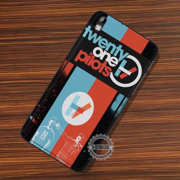 Twenty One Pilots - LG Nexus Sony HTC Phone Cases and Covers #music #21pilots #21p #twentyonepilots  #phonecase #phonecover #LGcase #LGG3 #LGG4 #LGG5 #NexusCase #Nexus4 #Nexus5 #Nexus6 #SonyXperiacase #SonyXperiaZ3 #SonyXperiaZ4 #SonyXperiaZ5 #HTCcase #HTConecase #HTConeM7 #HTConeM8 #HTConeM9 #HTConeM9plus #HTCdesirecase #HTCdesire816 #HTCdesire820 #HTCdesire826