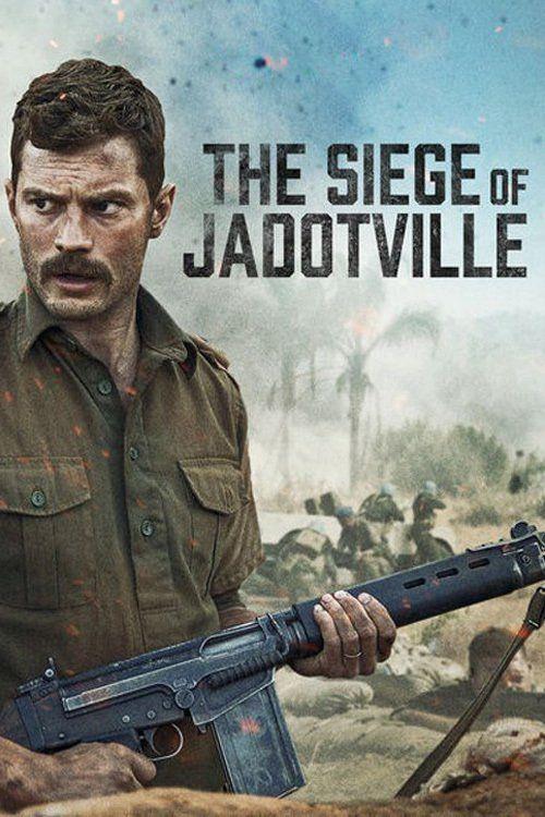 The Siege of Jadotville 2016 full Movie HD Free Download DVDrip