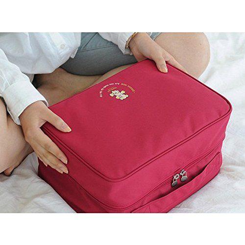 Travel Kit Organizer, Tune Up Big Underwear Cosmetic Orga... https://www.amazon.com/dp/B01AZ75F1G/ref=cm_sw_r_pi_dp_x_vHeaybJBVFX81