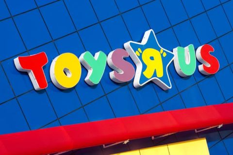 Toys R Us: 20% off Entire Clearance Toy Purchase Coupon - http://getfreesampleswithoutsurveys.com/toys-r-us-20-off-entire-clearance-toy-purchase-coupon-2