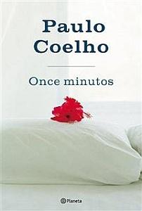 Once minutos que pueden cambiar tu vida ;)