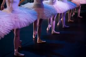 Image result for unique ballet photos