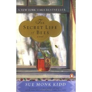 the burden of knowing in the secret life of bees Set in the american south in 1964, the year of the civil rights act and  intensifying racial unrest, sue monk kidd's the secret life of bees is a powerful  story of.
