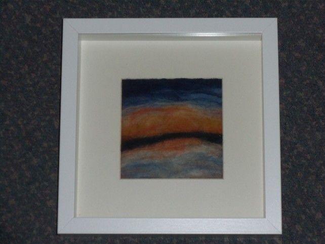 Daybreak over Carbis Bay £16.30