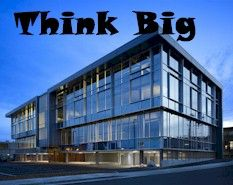 Tips To Help You Venture Into Commercial Real Estate