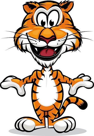 Cuento infantilpara desarrollar la personalidad y enseñar a buscar lo que nos define en nosotros mismos. Hace algún tiempo en una enorme jungla un pequeño tigre estaba dormido. Cuando despertó alg…