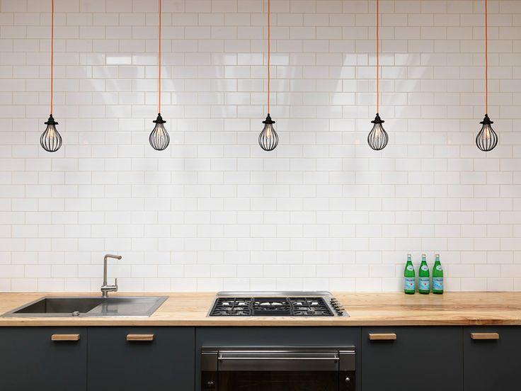 Best 25 Kitchen Light Bulbs Ideas On Pinterest  Vintage Light New Kitchen Light Bulbs Decorating Design