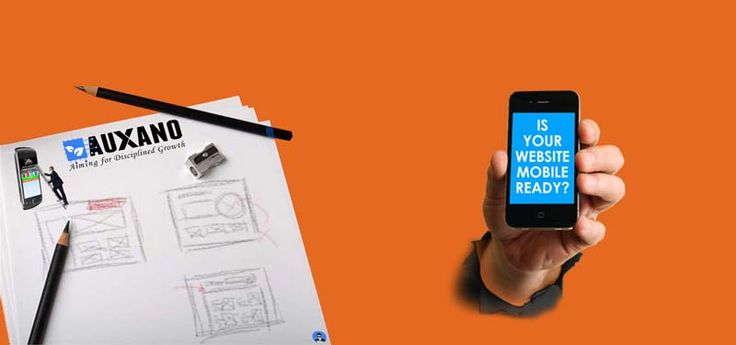 Best Mobile Website Design Company