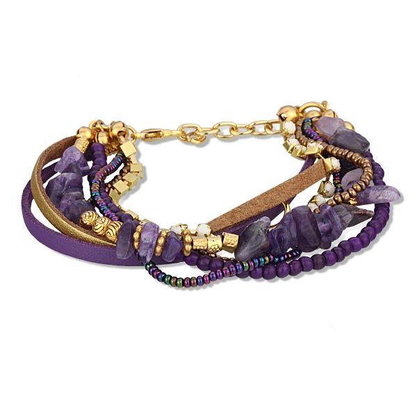 Doğal Taşlı Çoklu Deri Bileklik #doğal #taşlı #deri #takı #kadın #aksesuar #etnik #moda #barış #bileklik #jewelry #ethnic #fashion #women #colorfull #fashion #jewelry #women #earring #accessories #stylish #snazzy