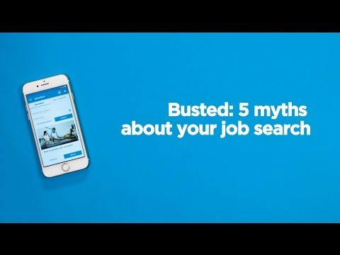 Más de 25 ideas únicas sobre Job search apps en Pinterest Job - best job search apps