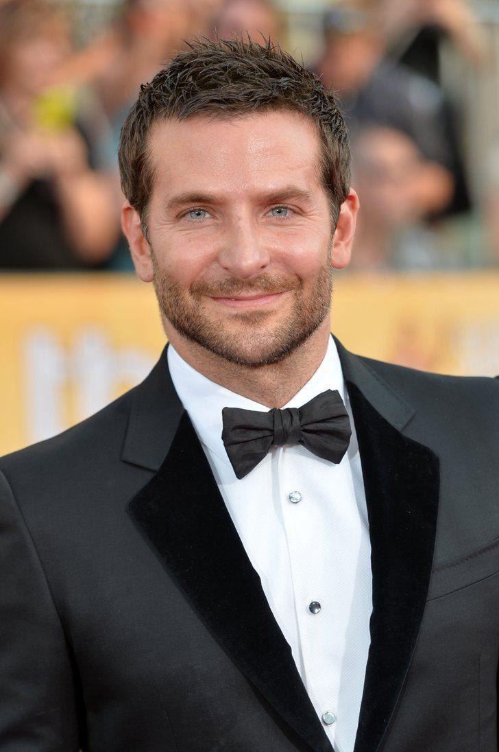 Pin for Later: Wer ist eigentlich Irina Shayk – die neue Freundin von Bradley Cooper?  Seit April 2015 wird sie nun mit Schauspieler Bradley Cooper in Verbindung gebracht.