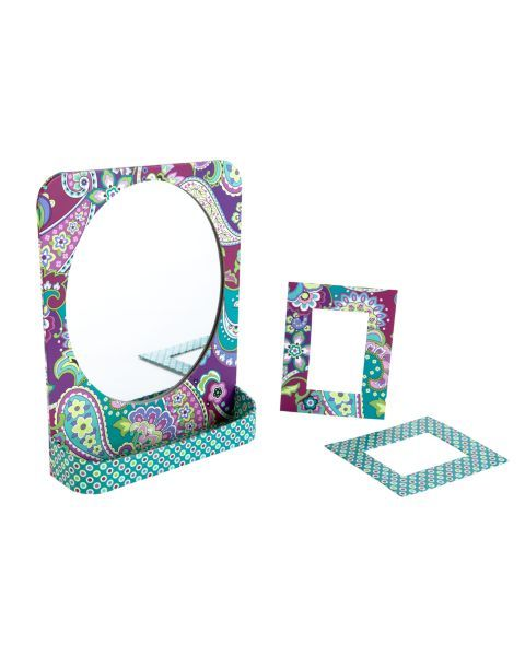 78 Images About Vera Bradley On Pinterest African