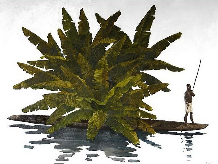 Pedro+Ruiz+1957+-+Colombian+painter+-+Tutt'Art@+(24).jpg 850×642 ピクセル