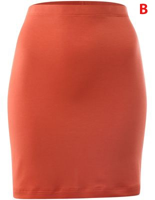 Therapy skirt tube - Collect 8 Nectar points when you buy #skirt