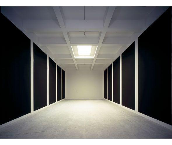 44 Best Images About Corridor On Pinterest Eero Saarinen