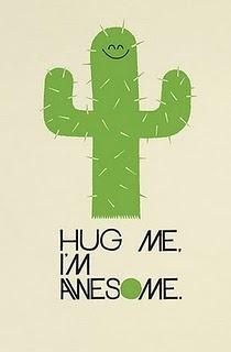 ....hug me