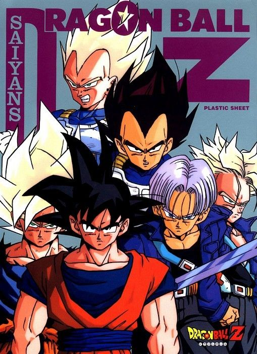Watch Dragon Ball Z & Super http://watchdragonballz.co Watch Fairy Tail Online http://fairytailwatch.xyz/