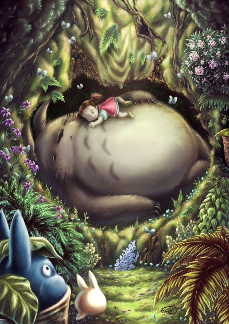 Смотреть мультфильм таежная сказка