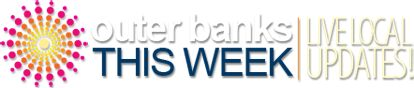 Outer Banks (check site for Thanskgiving week ideas)