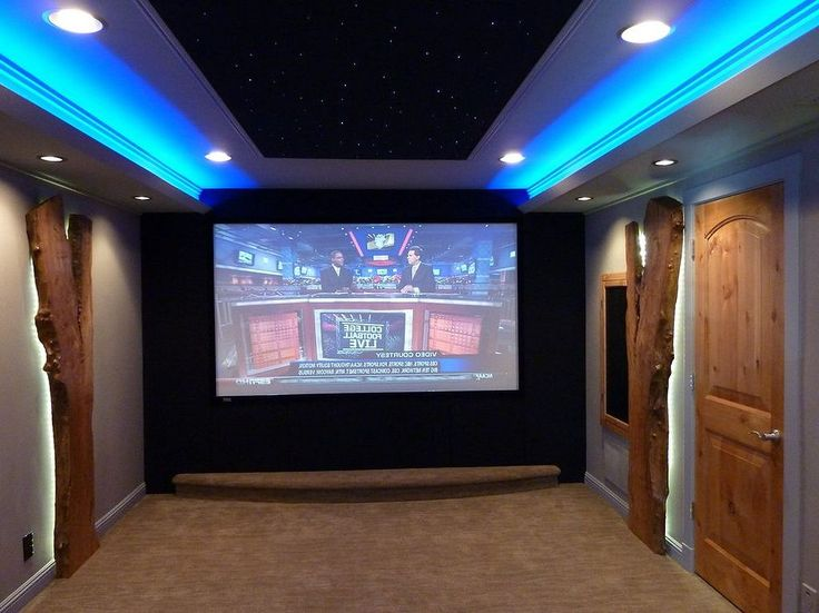 home theater led lighting. 108 Modern Home Theater Design Inspiration Led Lighting