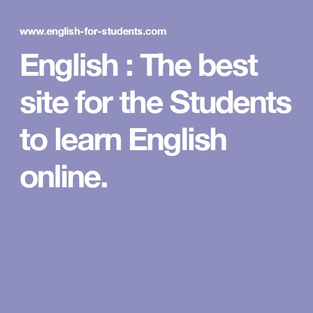 Information Technology free english paper correction online
